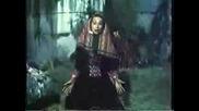 Yma Sumac - Taita Inty