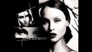 Sophie Ellis - Bextor - Heartbreak Make Me A Dancer ( new )
