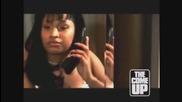 Nicki Minaj - Warning
