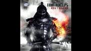 Amadeus Band - Sapni moje ime (audio 2015)