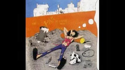 Pax - Storyless Junkie (1972)