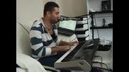 Майстор клавирист - Askimi Sakla - Скрий Любовта ми