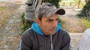 Жълтият сайт flagman.bg (катя Касабова) цензурира сираче