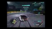 Nfs Carbon Drift Lancer 2, 148, 031