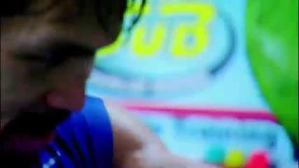 """""""feel Sport"""" - Много надъхващо видео *hq*"""