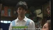 Boku to Star no 99 Nichi ep 5 part 2