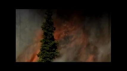 Nickelback - Far Away (високо качество)