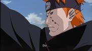 Naruto Shippuuden 423 [ Бг Субс ] Върховно качество
