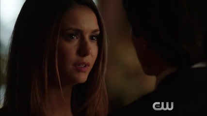 Промо към 21 епизод Сезон 6 - The Vampire Diaries - I'll Wed You in the Golden Summertime