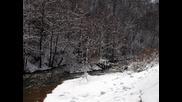 Erma River on Bgizlet.com - clip