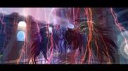Aion Vision [визуална промяна] 2 Част