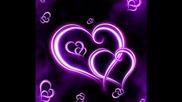 румънски !! Edward Maya ft Alicia - Stereo Love