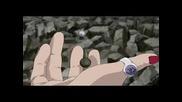 Naruto Shippuuden - 159