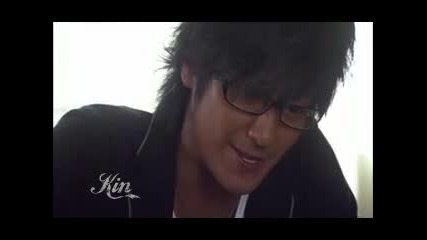 Hammer Sassion! [hayami Mokomichi] - I love you ~