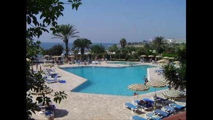 Monakos