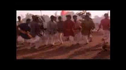 Pyaar Kiya To Darna Kya - Hum Hain Tum Pe