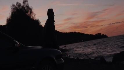 Christos Sevastos - Ase Me ( Official Video)