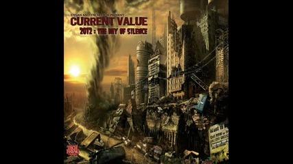 Current Value - 2012
