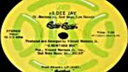 Goody Goody - #1 Dee Jay 1978