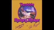 *2016* Throttle ft. Lunchmoney Lewis & Aston Merrygold - Money Maker ( Filatov & Karas remix )