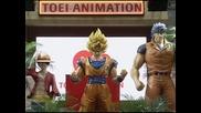 Международен панаир на анимацията в Токио