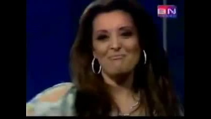 Dragana Mirkovic - Ako me ostavis
