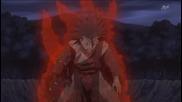 Naruto Shippuuden Епизод 69 Bg Sub