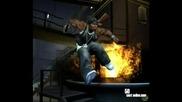 Най - Голямата Колекция От Снимки На 50 Cent