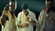 Lil Boosie - Better Believe It [feat. Young Jeezy & Webbie] (Оfficial video)