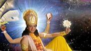 Jai Shri Krishna - 10th September 2008 - - Full Episode