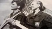 Бригадирски марш, 1972 г.