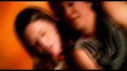Elvis Crespo & Milly Quezada - Para Darte Mi Vida