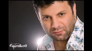 Cd rip! Тони Стораро - Кой баща ( 0fficial Song ) 2011 Storaro - Koi 2011