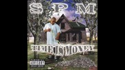 spm (south park mexican ) - mafiosos
