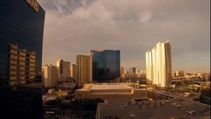 Monster Energy Cup 2o11 - Las Vegas Hd