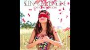 Selena Gomez & The Scene - Love U Like A Love Song