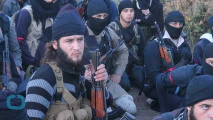 Syrian Rebels Voice Serious Reservations Against US Training Program