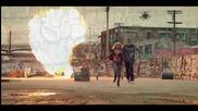 [hd]tyga - Rack City Explicit(високо Качество)