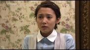 Invincible Lee Pyung Kang.03.2
