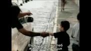 Don Omar - Aunque Te Fuiste (превод)