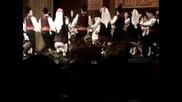 Dufa bulgarche - Ubileen Koncert