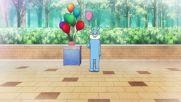 3d Kanojo Real Girl Episode 12