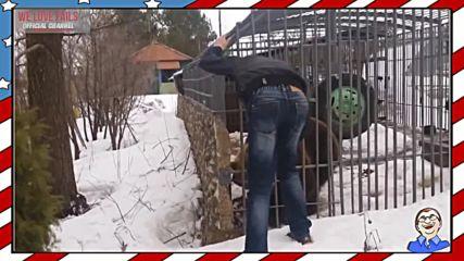 Това може да се види само в Русия #3
