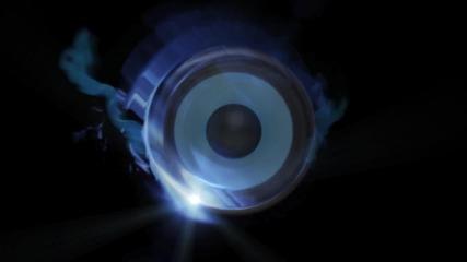 Як Дъбстеп !!! Skism - Rave Review ( Dodge & Fuski Remix )