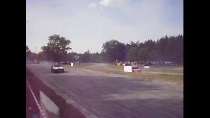 20.09 karting pista pleven 2