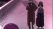 [ Bg Sub ] Rosario to Vampire Епизод 6 Високо Качество