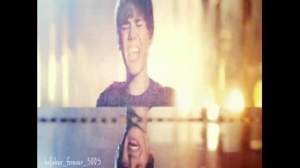 Мога да те обичам повече от него! / Майли & Джъстин /