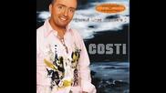 Costi & Alberti - Ca La Amsterdam
