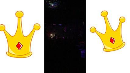"""3-ти рожден ден на """"Night Club The Moon"""" Благоевград"""
