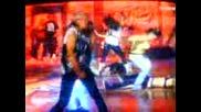 Ashley Tisdale en Fama ) 11.junio.2009